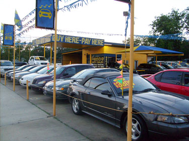 recio auto sales continues to provide quality used vehicles at low prices laredobuzz com http laredobuzz com 2009 05 recio auto sales continues to provide quality used vehicles at low prices laredo texas