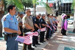 Flag Day Ceremony 010