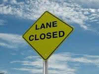 Lane_Closed