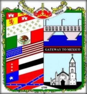 City of Laredo Planning & Zoning Director Selman to Retire