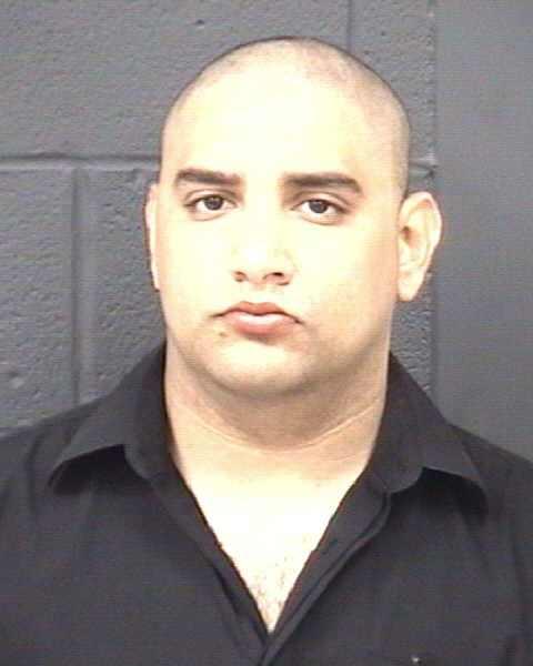 Luis <b>Eduardo Lozano</b> – Failed to report change of address within 7 days of <b>...</b> - Luis-Eduardo-Lozano