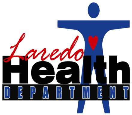 For more information about the Healthy Living/Viviendo Mejor program, as well as other sites for classes, please contact Fabiola Guerra, Project Coordinator at the City of Laredo Health Department at (956) 721-4994.