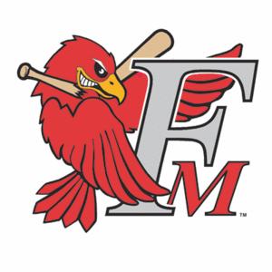 FargoMoorheadRedhawks