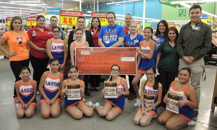 HEB Sampling Showcase Check Presentation (1)