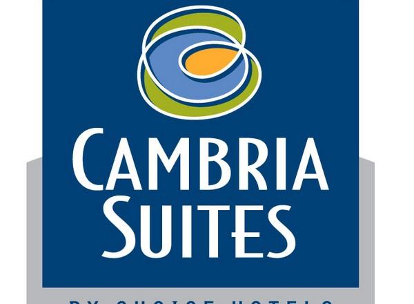 Cambria-Suites-Logo